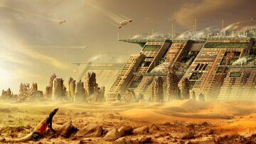 science_fiction_futuristic_desert_digital_art-257220.jpg!d